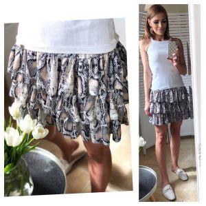 Spódnice i spódniczki Butik internetowy, sklep odzieżowy